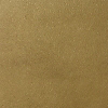 Request Free Bronze Royal Leather Swatch for the Eames Lounge Chair and Ottoman by Herman Miller