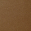 Request Free Camel Royal Leather Swatch for the Eames Lounge Chair and Ottoman by Herman Miller