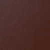 Request Free Claret Royal Leather Swatch for the Eames Lounge Chair and Ottoman by Herman Miller