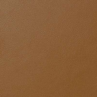 Golden Eagle Royal Leather for Eames Soft Pad Ottoman by Herman Miller (EA423)
