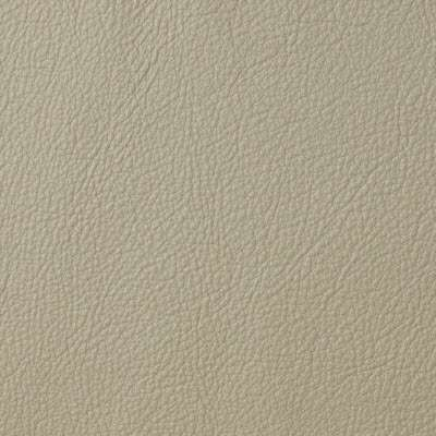 Greige Royal Leather for Eames Soft Pad Ottoman by Herman Miller (EA423)