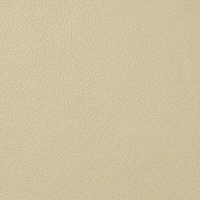 Paleface Royal Leather for Eames Soft Pad Ottoman by Herman Miller (EA423)