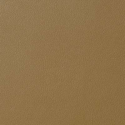 Palomino Royal Leather for Eames Soft Pad Ottoman by Herman Miller (EA423)