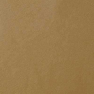 Paper Bag Royal Leather for Eames Aluminum Lounge Chair with Headrest by Herman Miller (EA322)