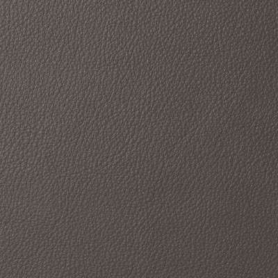 Quail Royal Leather for Eames Ottoman by Herman Miller (ES671)