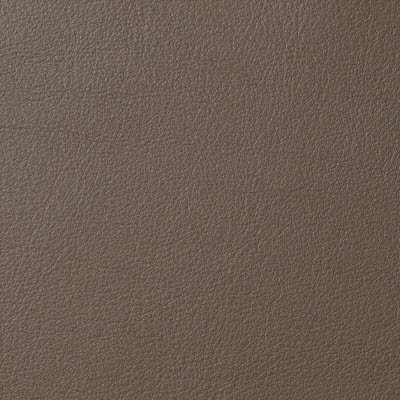 Roadrunner Royal Leather for Eames Soft Pad Ottoman by Herman Miller (EA423)