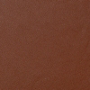 Request Free Rum Royal Leather Swatch for the Replacement Cushion for Eames Lounge by Herman Miller