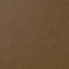 Request Free Sand Royal Leather Swatch for the Eames Lounge Chair and Ottoman by Herman Miller