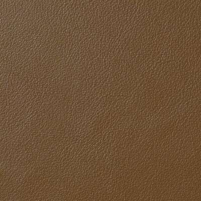 Sand Royal Leather for Eames Aluminum Lounge Chair with Headrest by Herman Miller (EA322)