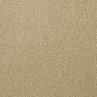 Stone Royal Leather for Eames Soft Pad Ottoman by Herman Miller (EA423)