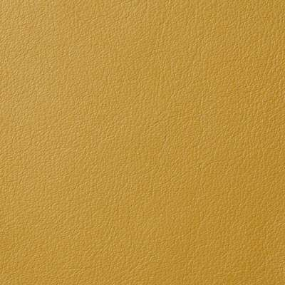 Sun Baked Royal Leather for Eames Ottoman by Herman Miller (ES671)