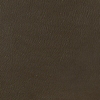 Request Free Toffee Royal Leather Swatch for the Eames Lounge Chair and Ottoman by Herman Miller