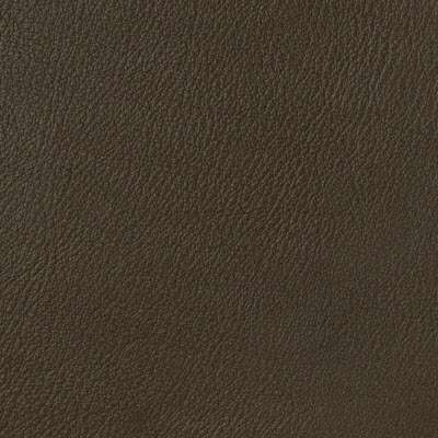 Toffee Royal Leather for Eames Soft Pad Ottoman by Herman Miller (EA423)