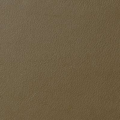 Winter Wheat Royal Leather for Eames Ottoman by Herman Miller (ES671)