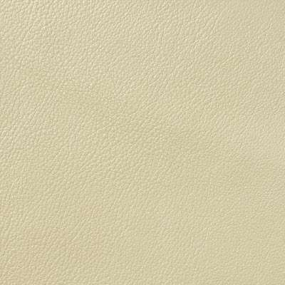 Yoghurt Royal Leather for Eames Ottoman by Herman Miller (ES671)