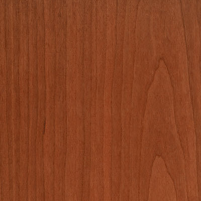 Aged Cherry Veneer for Setu Side Table by Herman Miller (CQTRP22)