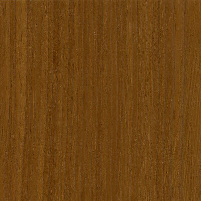 Light Brown Walnut Veneer for Setu Side Table by Herman Miller (CQTRP22)