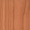 Request Free Natural Cherry Swatch for the Noguchi Table by Herman Miller