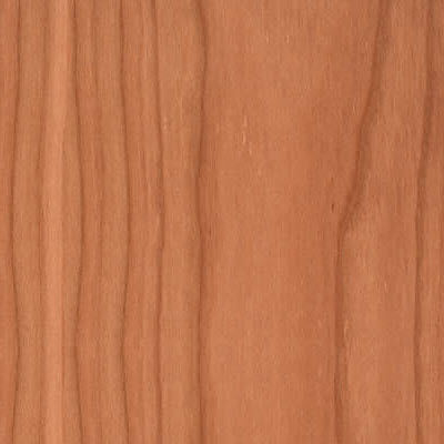 Natural Cherry for Eames Plywood Dining Chair by Herman Miller, Wood Legs (DCW)