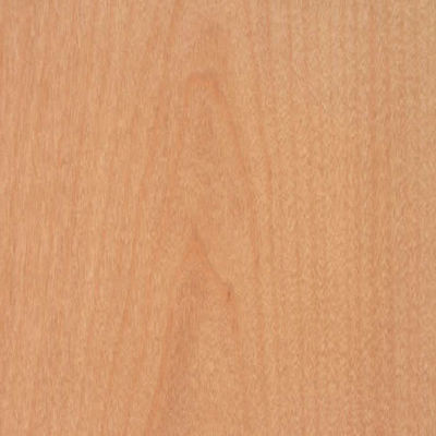 Natural Maple Veneer for Setu Side Table by Herman Miller (CQTRP22)