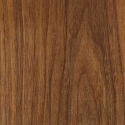 Oiled Walnut for Eames Ottoman by Herman Miller (ES671)