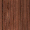 Request Free Walnut Swatch for the Nelson Thin Edge Buffet by Herman Miller