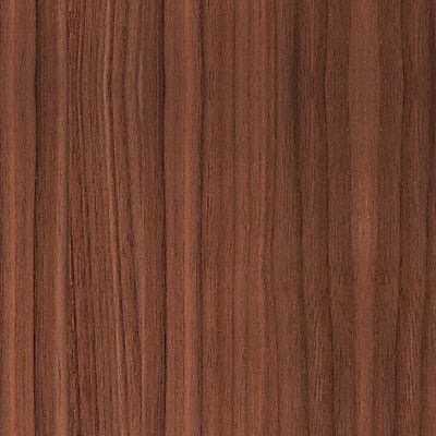 "Walnut for Nelson X-Leg Table, 30"" x 60"" Veneer Top by Herman Miller (NX1003060W)"