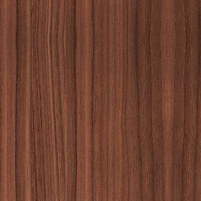 Walnut for Eames Molded Fiberglass Side Chair, Dowel Leg Base by Herman Miller (DFSW)
