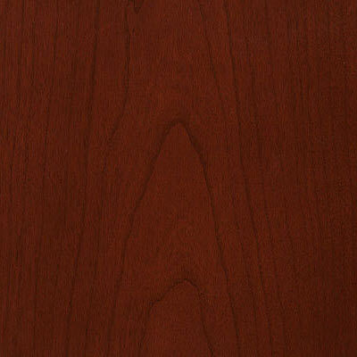 Walnut on Cherry for Setu Coffee Table by Herman Miller (CQTRP16)
