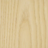 Request Free White Ash Swatch for the Noguchi Table by Herman Miller