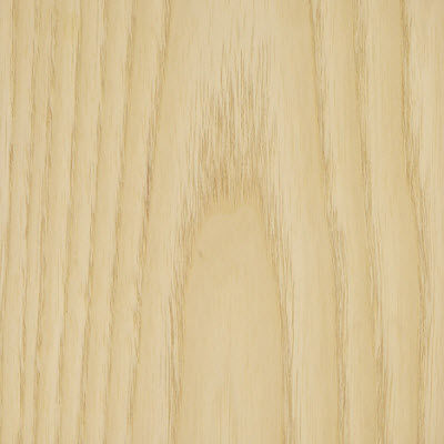 "White Ash for Nelson X-Leg Table, 30"" x 60"" Veneer Top by Herman Miller (NX1003060W)"