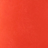 Request Free Red Orange Swatch for the Eames Molded Fiberglass Side Chair, Dowel Leg Base by Herman Miller