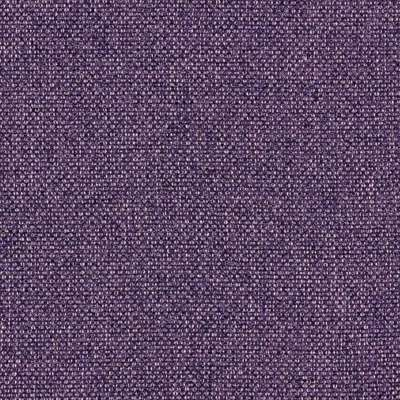 Medley Acai Berry for Embody Chair by Herman Miller (CN1)