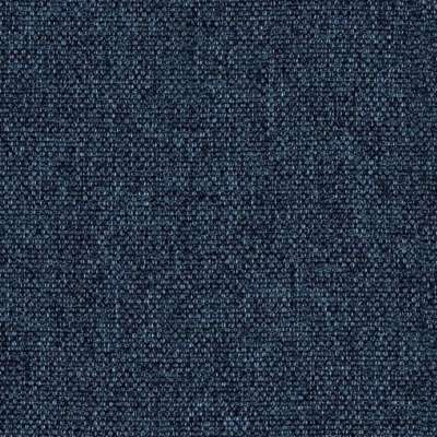 Medley Blueberry for Embody Chair by Herman Miller (CN1)