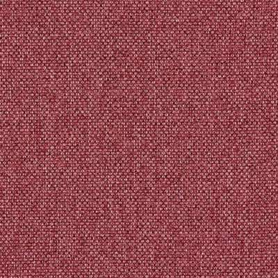 Medley Raspberry for Embody Chair by Herman Miller (CN1)