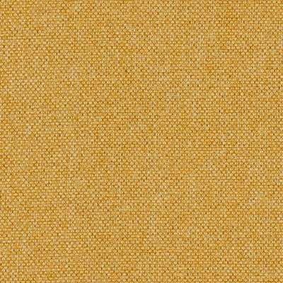 Medley Yellow Oxide for Embody Chair by Herman Miller (CN1)