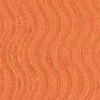 Request Free Tangerine Swatch for the Half Round Build Table by HON