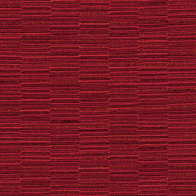 Attire Crimson for Ignition Chair by Hon (HIWM)