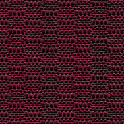 Classic Burgundy for Gamut Executive Chair by Hon, Mid-Back (H2072)