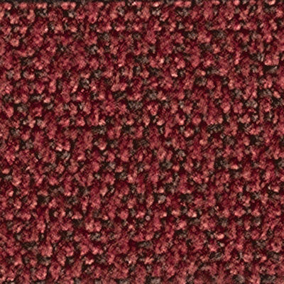 Confetti Burgundy for Solutions Guest Chair, Sled Base by Hon (H4008)