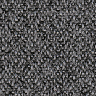 Confetti Gray for Solutions Guest Chair, Sled Base by Hon (H4008)