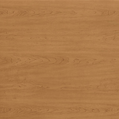 Request Free Harvest Swatch for the Voi Low Credenza, Two Side Drawers by HON