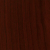 Request Free Mahogany Swatch for the Voi Rectangle Worksurface by HON