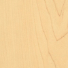Request Free Natural Maple Swatch for the Voi Rectangle Worksurface by HON