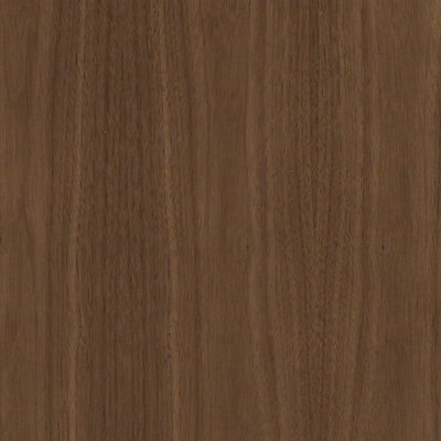 Request Free Pinnacle Swatch for the Voi Low Credenza, Two Side Drawers by HON