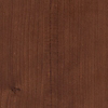 Request Free Shaker Cherry Swatch for the Half Round Build Table by HON
