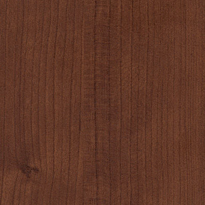 Shaker Cherry for 10500 Reception Desk 2 by HON (HRECP105002)