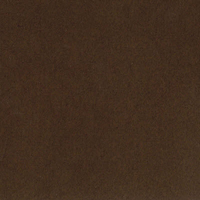 Chocolate - Sensuede for Liberty Side Chair by Humanscale (HSLIBSIDE)