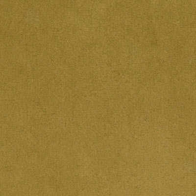 Goldenron - Sensuede for Liberty Side Chair by Humanscale (HSLIBSIDE)