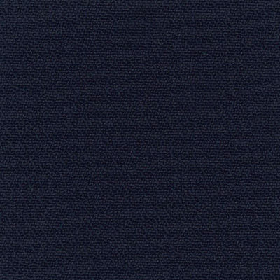 Navy Vellum for Liberty Side Chair by Humanscale (HSLIBSIDE)